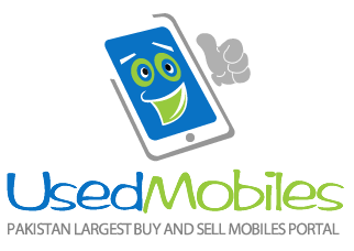 Used and New Mobile Prices in Pakistan – Buy, sell Used Mobiles
