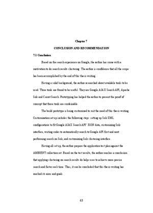 Essay Learning English  Essay About My Writing Experience Thesis Statements Examples For Argumentative Essays also Example Thesis Statement Essay Essay About My Writing Experience  Application Letter Process Essay Example Paper