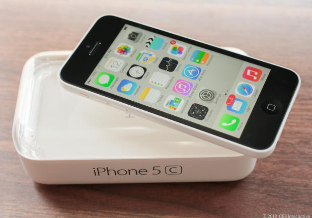 1129-brand-new-iphone-5c-16-gb-original-korean-a-clone-1129-1.jpg