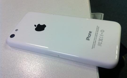 Iphone 5 Clone Price In Pakistan