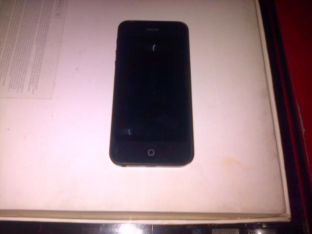 iphone 5g used price in pakistan