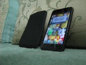 Signal jammer apk | Buy Golden color Cell phones, Wi-Fi & GPS Jammer with 3 antennas Handheld Phone Jammers, price $180